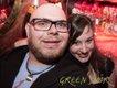 Moritz_FH-Party, Green Door Heilbronn, 22.04.2015_-60.JPG