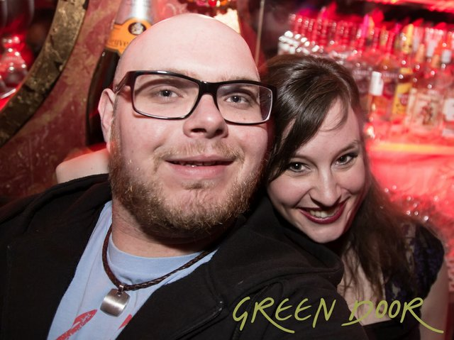 Moritz_FH-Party, Green Door Heilbronn, 22.04.2015_-60.JPG
