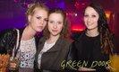 Moritz_TGIF, Green Door Heilbronn, 24.04.2015_.JPG