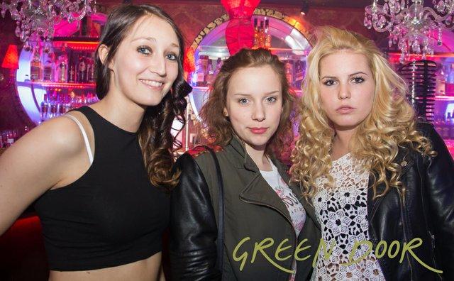 Moritz_TGIF, Green Door Heilbronn, 24.04.2015_-2.JPG
