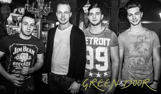 Moritz_TGIF, Green Door Heilbronn, 24.04.2015_-5.JPG