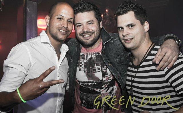 Moritz_TGIF, Green Door Heilbronn, 24.04.2015_-6.JPG