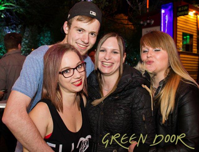 Moritz_TGIF, Green Door Heilbronn, 24.04.2015_-8.JPG