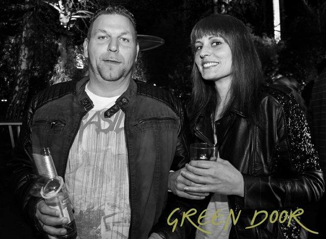 Moritz_TGIF, Green Door Heilbronn, 24.04.2015_-9.JPG