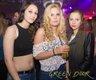 Moritz_TGIF, Green Door Heilbronn, 24.04.2015_-10.JPG