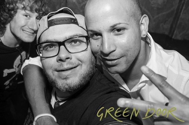 Moritz_TGIF, Green Door Heilbronn, 24.04.2015_-14.JPG