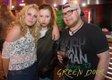 Moritz_TGIF, Green Door Heilbronn, 24.04.2015_-16.JPG