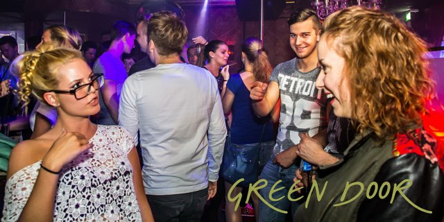 Moritz_TGIF, Green Door Heilbronn, 24.04.2015_-17.JPG