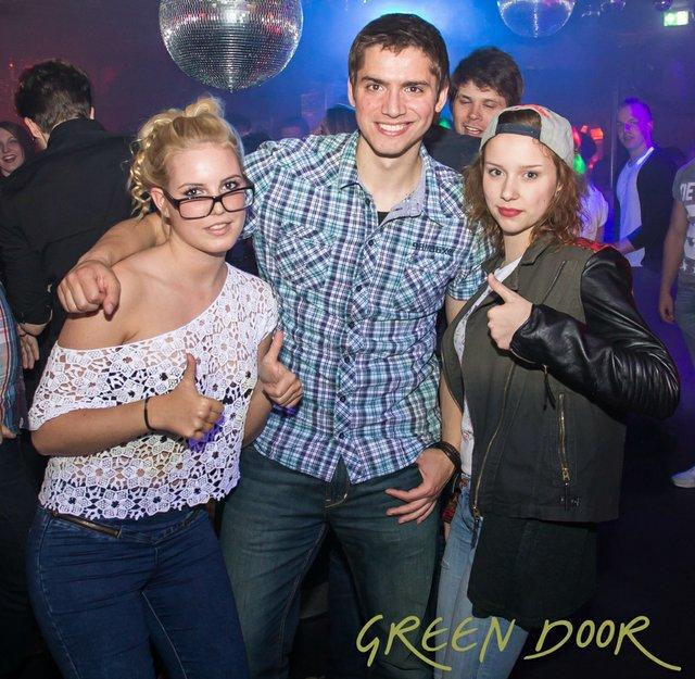 Moritz_TGIF, Green Door Heilbronn, 24.04.2015_-19.JPG