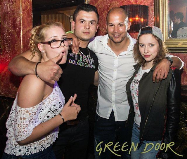 Moritz_TGIF, Green Door Heilbronn, 24.04.2015_-21.JPG