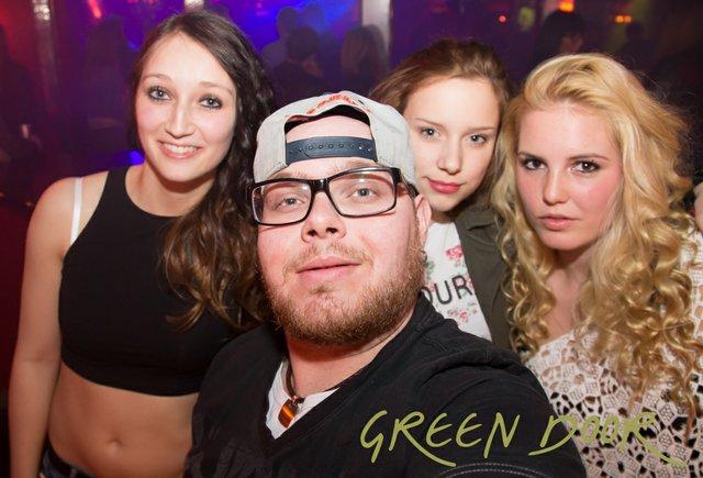 Moritz_TGIF, Green Door Heilbronn, 24.04.2015_-25.JPG