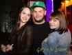 Moritz_TGIF, Green Door Heilbronn, 24.04.2015_-30.JPG