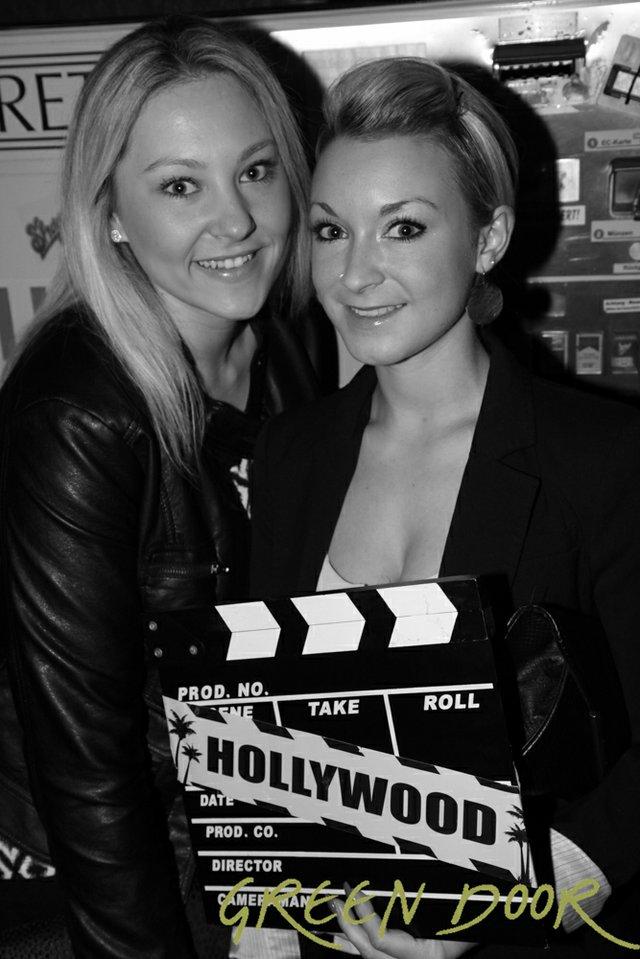 Moritz_Hollywood Dreamin', Green Door Heilbronn, 25.04.2015_-5.JPG