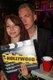 Moritz_Hollywood Dreamin', Green Door Heilbronn, 25.04.2015_-6.JPG
