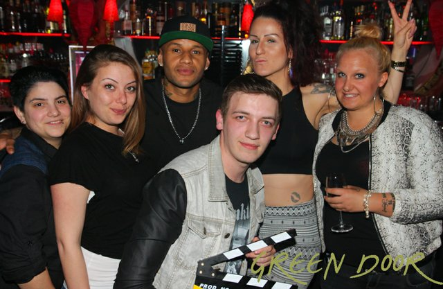 Moritz_Hollywood Dreamin', Green Door Heilbronn, 25.04.2015_-11.JPG