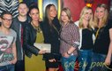 Moritz_Hollywood Dreamin', Green Door Heilbronn, 25.04.2015_-17.JPG