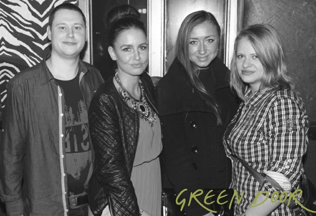 Moritz_Hollywood Dreamin', Green Door Heilbronn, 25.04.2015_-18.JPG