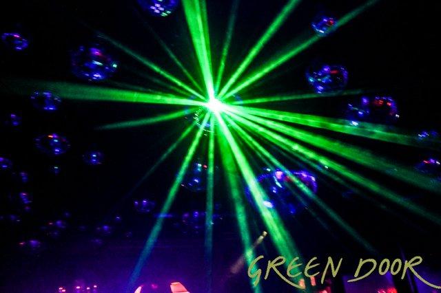 Moritz_Hollywood Dreamin', Green Door Heilbronn, 25.04.2015_-25.JPG
