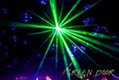 Moritz_Hollywood Dreamin', Green Door Heilbronn, 25.04.2015_-25.JPG