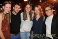Moritz_Hollywood Dreamin', Green Door Heilbronn, 25.04.2015_-33.JPG