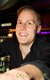 Moritz_Hollywood Dreamin', Green Door Heilbronn, 25.04.2015_-38.JPG