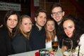 Moritz_Hollywood Dreamin', Green Door Heilbronn, 25.04.2015_-41.JPG