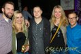Moritz_Hollywood Dreamin', Green Door Heilbronn, 25.04.2015_-44.JPG
