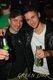 Moritz_Hollywood Dreamin', Green Door Heilbronn, 25.04.2015_-48.JPG