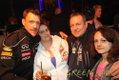 Moritz_Hollywood Dreamin', Green Door Heilbronn, 25.04.2015_-50.JPG
