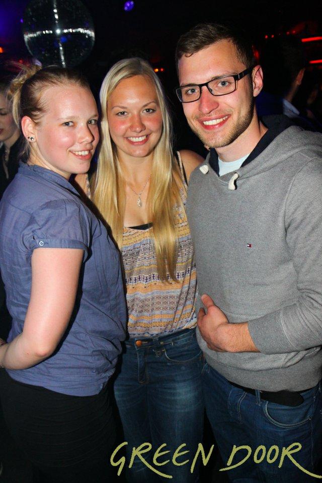 Moritz_Hollywood Dreamin', Green Door Heilbronn, 25.04.2015_-51.JPG