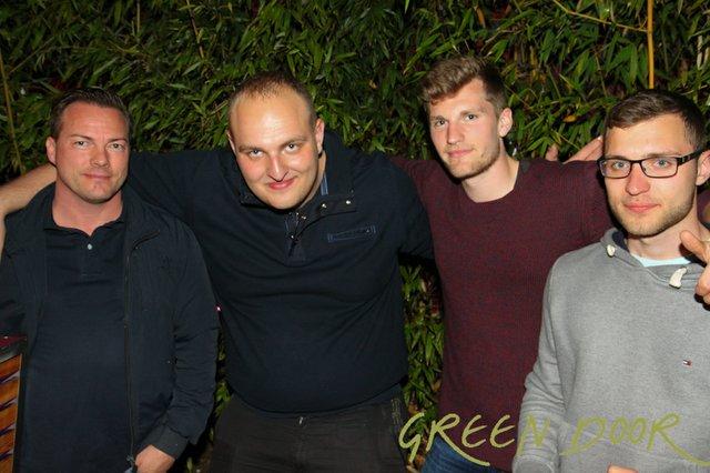Moritz_Hollywood Dreamin', Green Door Heilbronn, 25.04.2015_-55.JPG