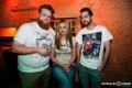 Moritz_King Style Elements, Disco One Esslingen, 24-04-2015_.JPG