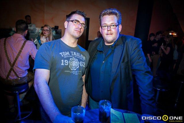 Moritz_King Style Elements, Disco One Esslingen, 24-04-2015_-4.JPG