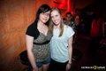 Moritz_King Style Elements, Disco One Esslingen, 24-04-2015_-5.JPG