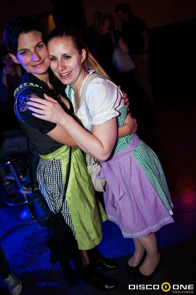 Moritz_King Style Elements, Disco One Esslingen, 24-04-2015_-6.JPG