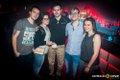 Moritz_King Style Elements, Disco One Esslingen, 24-04-2015_-7.JPG