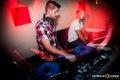 Moritz_King Style Elements, Disco One Esslingen, 24-04-2015_-9.JPG