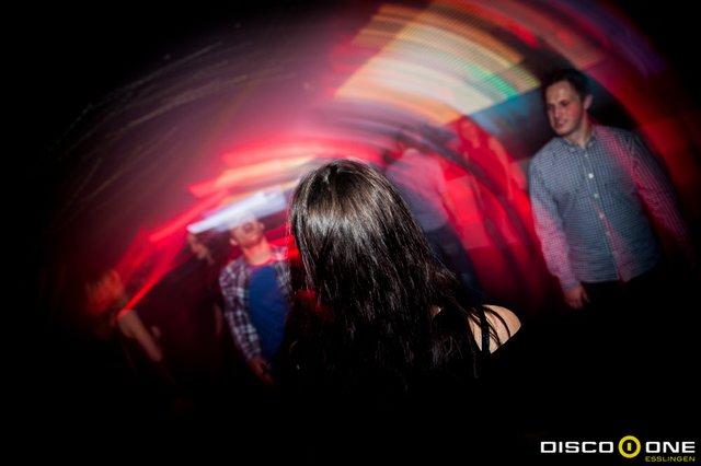 Moritz_King Style Elements, Disco One Esslingen, 24-04-2015_-11.JPG