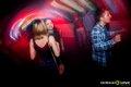 Moritz_King Style Elements, Disco One Esslingen, 24-04-2015_-12.JPG