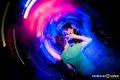Moritz_King Style Elements, Disco One Esslingen, 24-04-2015_-13.JPG
