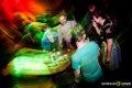 Moritz_King Style Elements, Disco One Esslingen, 24-04-2015_-14.JPG