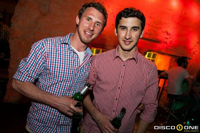 Moritz_King Style Elements, Disco One Esslingen, 24-04-2015_-15.JPG