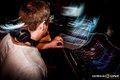 Moritz_King Style Elements, Disco One Esslingen, 24-04-2015_-17.JPG