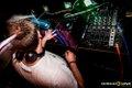 Moritz_King Style Elements, Disco One Esslingen, 24-04-2015_-19.JPG