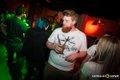 Moritz_King Style Elements, Disco One Esslingen, 24-04-2015_-20.JPG