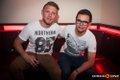 Moritz_King Style Elements, Disco One Esslingen, 24-04-2015_-22.JPG