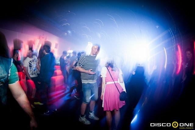 Moritz_King Style Elements, Disco One Esslingen, 24-04-2015_-24.JPG