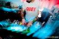 Moritz_King Style Elements, Disco One Esslingen, 24-04-2015_-25.JPG