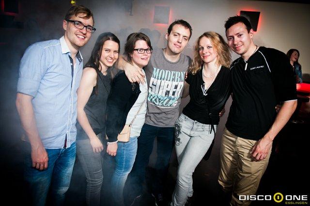 Moritz_King Style Elements, Disco One Esslingen, 24-04-2015_-26.JPG