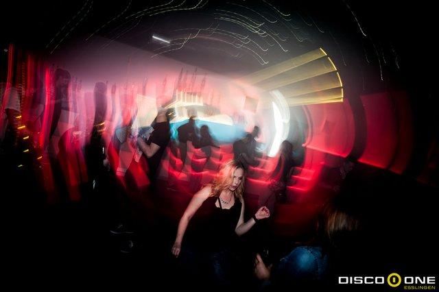 Moritz_King Style Elements, Disco One Esslingen, 24-04-2015_-27.JPG